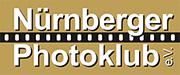 Nürnberger Photoklub
