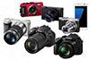 Kamerasprechstunde in kleinen Gruppen